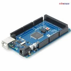 Ardunio Mega Microcontroller Boards
