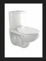 Parryware Sanitary Ware