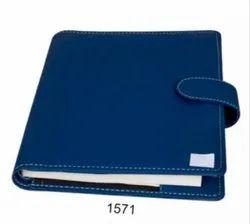 1571 Corporate Notebook