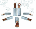 Bimetallic Cable Lugs & Connectors