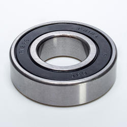 Big End Bearing