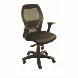 IS-162 Executive Office Chair