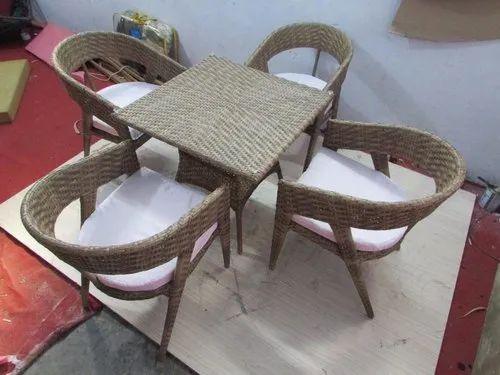 Mahavira Outdoor Furniture, Mahavira Tents India Private ...
