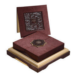 Paper Designer Sweet Box