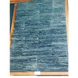 Stylish Stone Tiles, Size: Medium (6 Inch X 6 Inch)