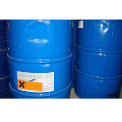 Dibutyl Phthalate Chemical