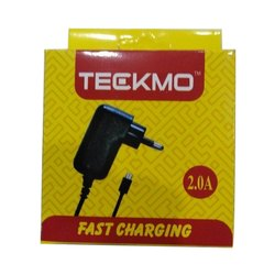 Electric 0.5-1 Meter Teckmo Mobile Charger