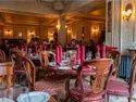 Classical Restaurant Furniture