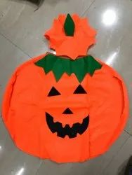 fe40099cf Kids Costumes - Children Costumes Latest Price, Manufacturers ...