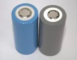 32650 lifepo4 battery