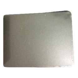 HNS-0225 Silver Ash Metallic Powder Coating