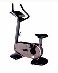Upright Bike FT 6806E