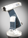 Educational Robotic Arm