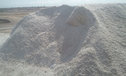 White Crystal Zoothecnical Salt, Packaging Size: 25kg or 50kg, Grade: Industrial
