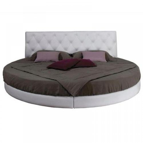round bed furniture. Round Bed Round Bed Furniture U