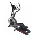 CT-602 Semi Commercial Elliptical Cross Trainer
