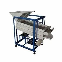 Vibro Sieving Machine