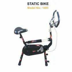 1403 Static Bike