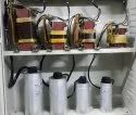 Shreem Power Capacitors & Reactors