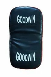 Bewin Zipper Arm Pad, Size: Free