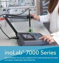 Inolab 7000 Series