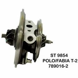 789016-2 Polo/Fabia T2 Suotepower Core