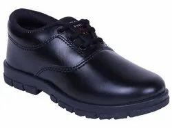 RNT Daily wear Boys School Shoes, Packaging Type: 42 Pair Per Cartoon