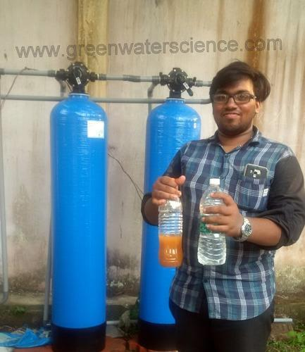 water treatment solutions in kerala - ro water purifier suitable for ...