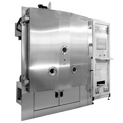 Evatec Thin Film Coating Systems