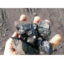 25 To 50mm 5400 Gcv Indonesian Steam Coal, Shape: Lump