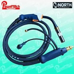 NORTH WELDING TORCH KR 500