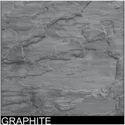 Flaky Stone