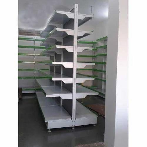 Amazing Retail Shop Racks Supermarket Shelving Rack Wholesale Download Free Architecture Designs Jebrpmadebymaigaardcom