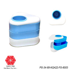 Pen Stand -Ps-34