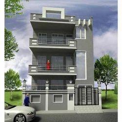 Elevator Designing Services In Chennai