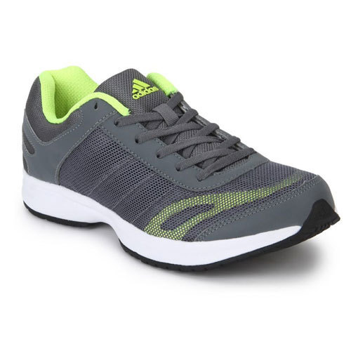 1f949394a99d6a Men's Sport Shoes at Rs 374 /pair | Dadar | Mumbai | ID: 15440485662