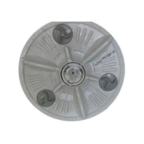 Wholesale Trader Of Washing Machine Spare Parts Amp Ac Spare