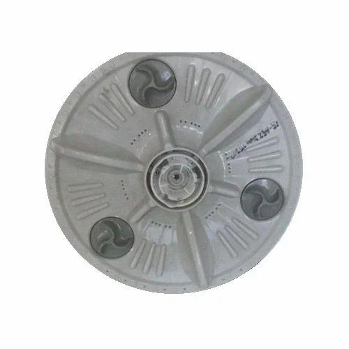 Automatic Washing Machine Pulsator At Rs 300 Piece Id