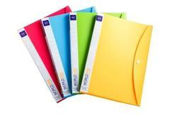 Multi Utility Folders With 10 Pockets