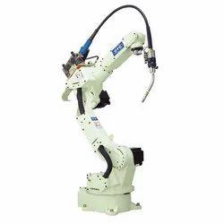 FD-B4 Welding Robot