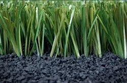 FIFA Grass
