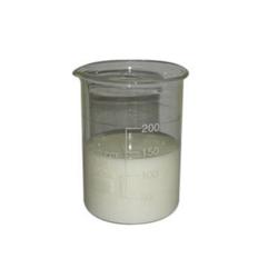 Nitrobenzene Formulation
