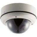 Vandal Proof CCTV Camera