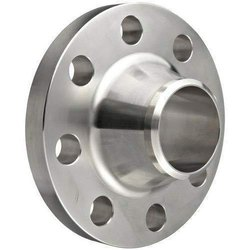 Carbon Steel Non IBR Flange