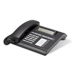 OpenStage 15T Telephone