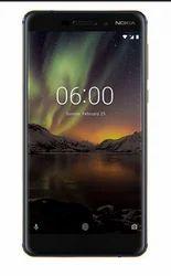 Nokia 6.1 (2018) Mobile Phone