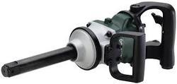 Air Impact Wrench Dssw2440 : Metabo