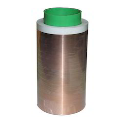 EURO 1/2 inch and 3 inch Copper Foil Tapes, for Electrical conductivity