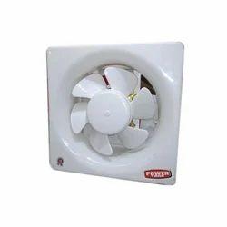 Bathroom fan bathroom exhaust fan latest price - Cost to install exhaust fan in bathroom ...