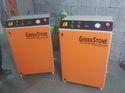 Portable CLC Foam Generator